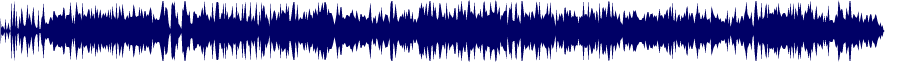 waveform of track #85173