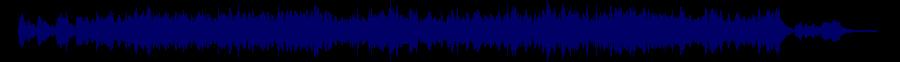 waveform of track #85175