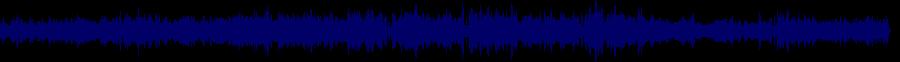 waveform of track #85185