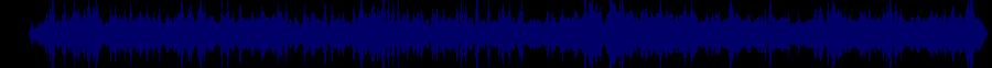 waveform of track #85194