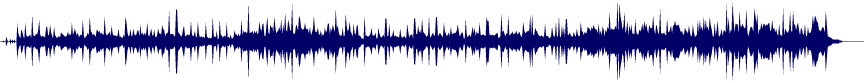waveform of track #85198