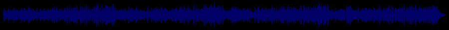 waveform of track #85199
