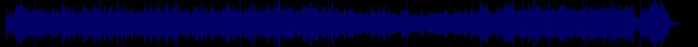 waveform of track #85204