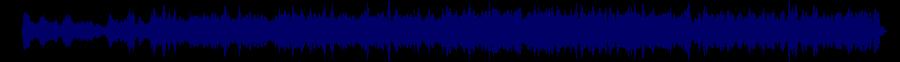 waveform of track #85205