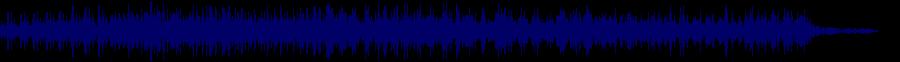 waveform of track #85234