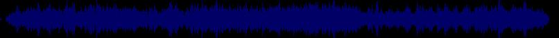 waveform of track #85253