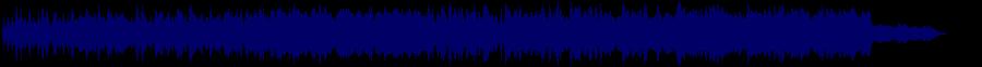 waveform of track #85271