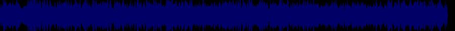 waveform of track #85272