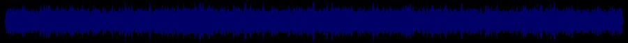 waveform of track #85279