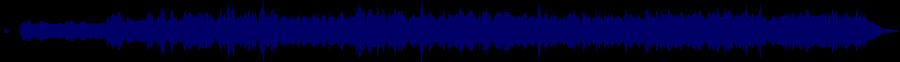 waveform of track #85286