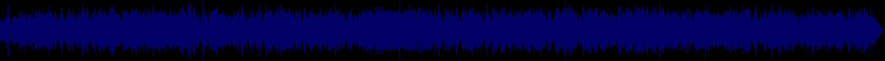 waveform of track #85293