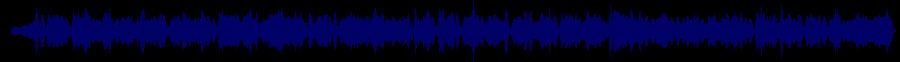 waveform of track #85298
