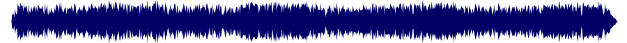waveform of track #85313