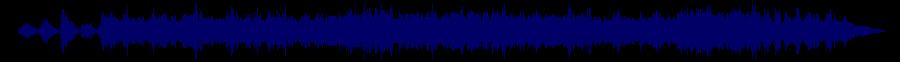 waveform of track #85318