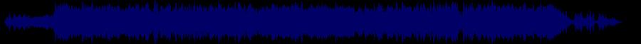 waveform of track #85333