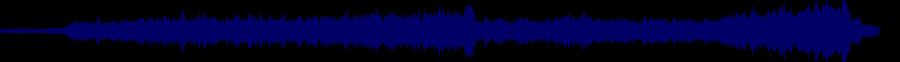 waveform of track #85337