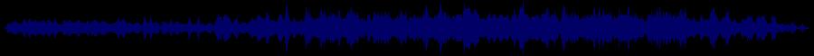 waveform of track #85349