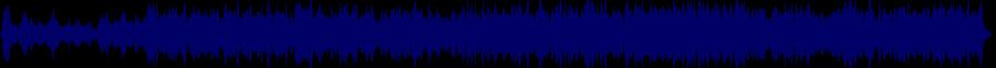 waveform of track #85351