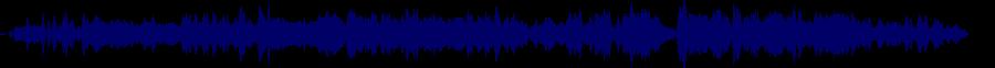 waveform of track #85352