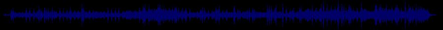 waveform of track #85359