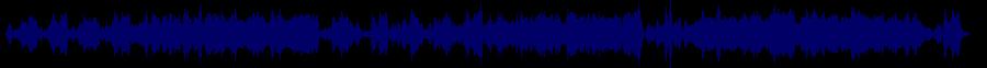 waveform of track #85363