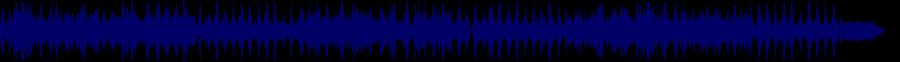 waveform of track #85366