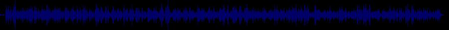 waveform of track #85367