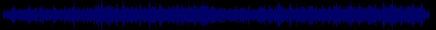 waveform of track #85369