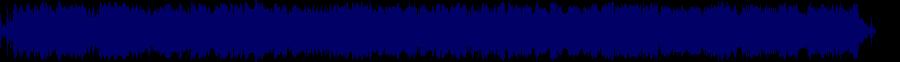 waveform of track #85377