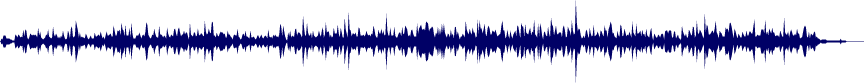 waveform of track #85381