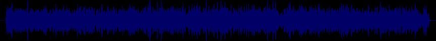 waveform of track #85386