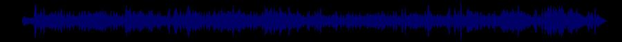 waveform of track #85392