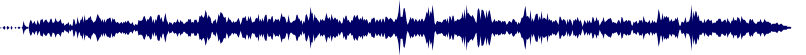waveform of track #85406
