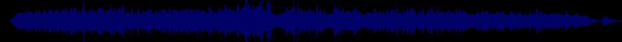 waveform of track #85415