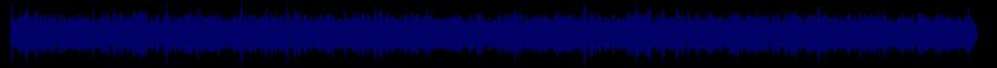waveform of track #85416