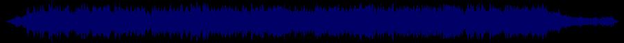 waveform of track #85423