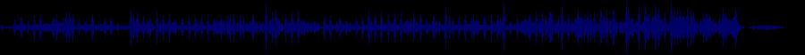waveform of track #85426