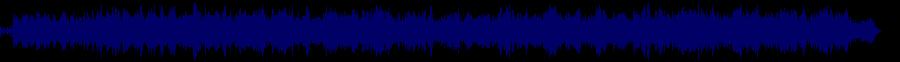 waveform of track #85430