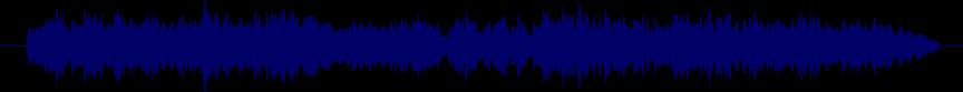 waveform of track #85436