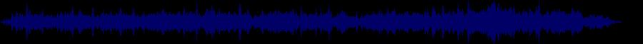 waveform of track #85438