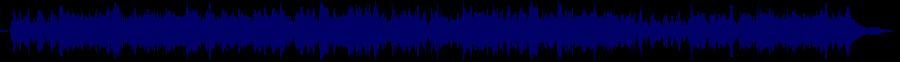 waveform of track #85448