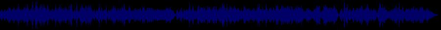 waveform of track #85460