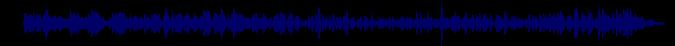 waveform of track #85468