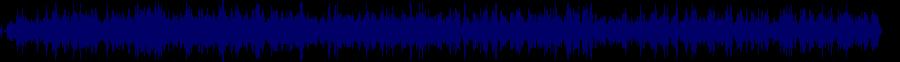 waveform of track #85470