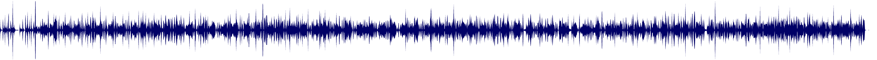 waveform of track #85471