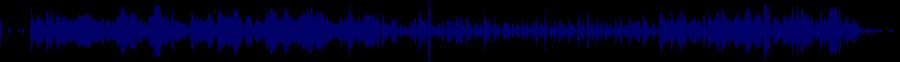 waveform of track #85474