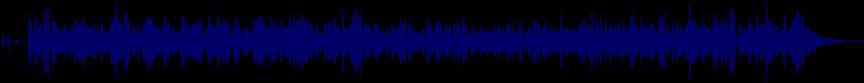 waveform of track #85477