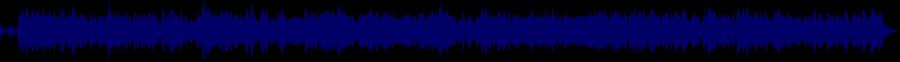 waveform of track #85478