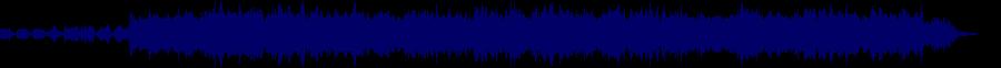waveform of track #85481