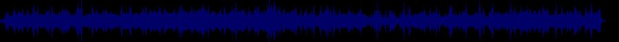 waveform of track #85487